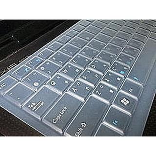 NE026 ACER ES1-331 R3-131 R3-131T 宏碁 專用 鍵盤膜 保護膜 台中市