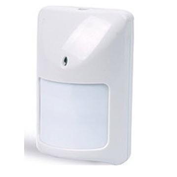 [現貨]DC12V壁掛式,自動感應,紅外線人體感應器,紅外線感應開關,自動開關