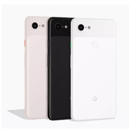 Google pixel 3 Pixel 3a 三代 64GB pixel3 XL pixel3a XL 福利機