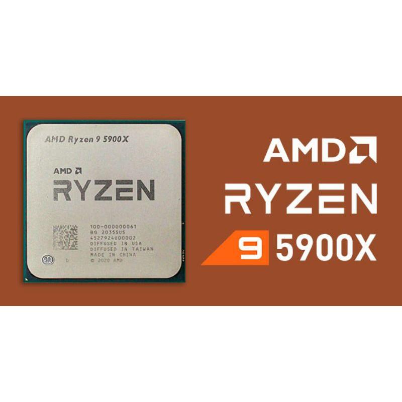 買一顆便宜amd cpu(5600x 5900x 3900x)