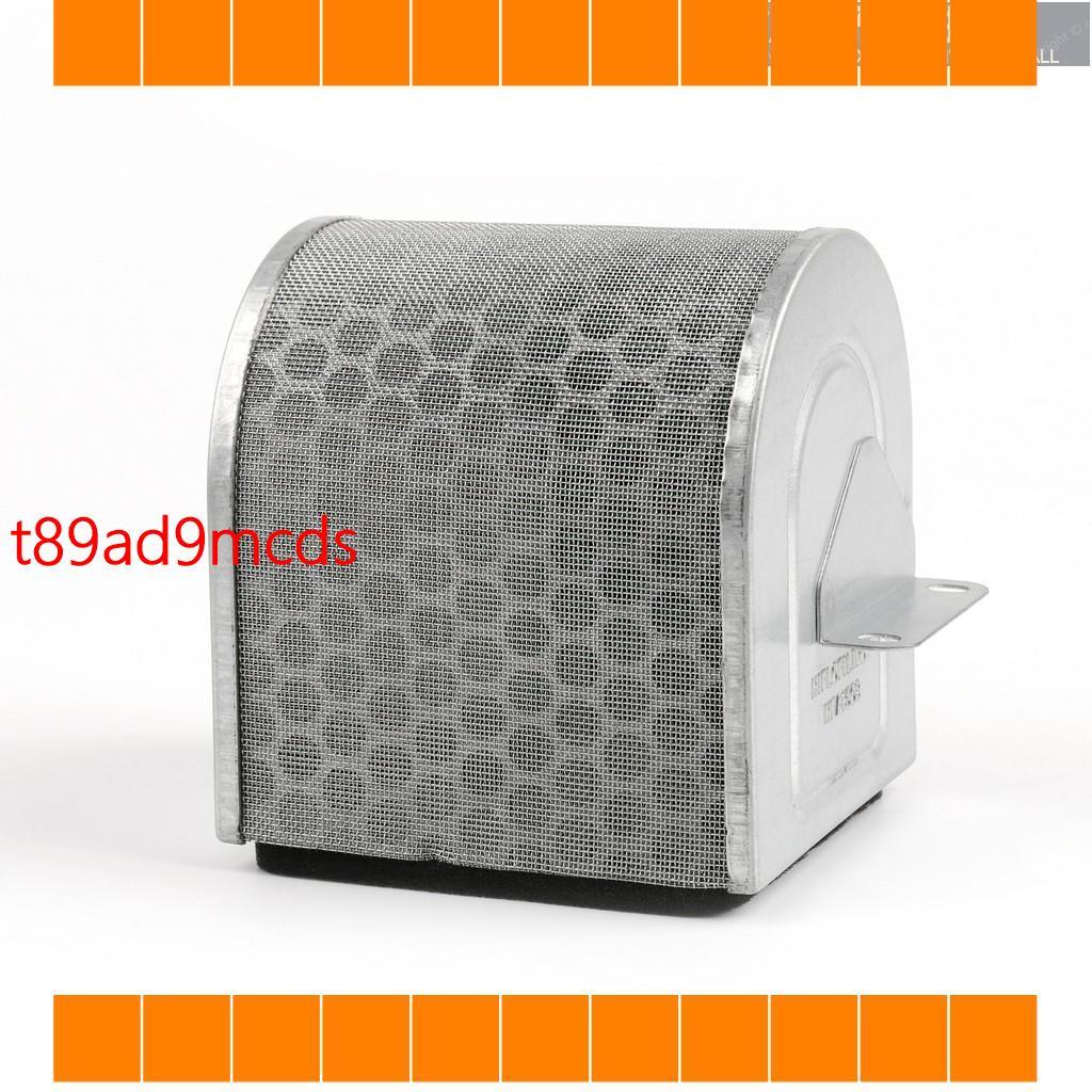 機車空氣濾芯 空濾適用於本田CB500X CB500F CBR500R 201320
