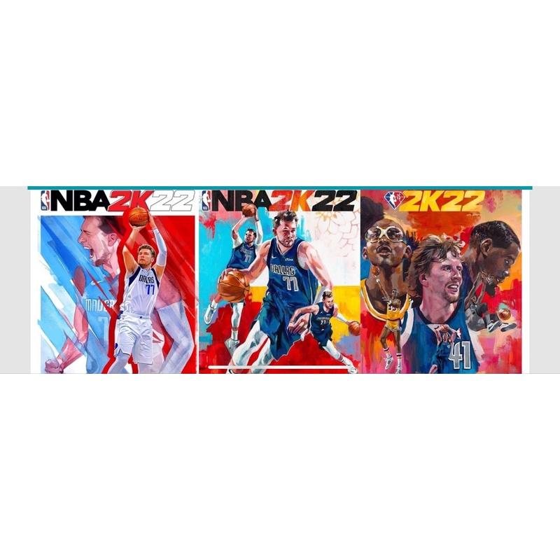 NBA2K22 2K21 [PC] 外掛修改保證不鎖 拿VC MT徽章速刷滿 刷幣程式