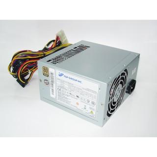 【大媽電腦】全漢 FSP500-70EP 500W 80+銅牌 POWER 電源供應器 新北市