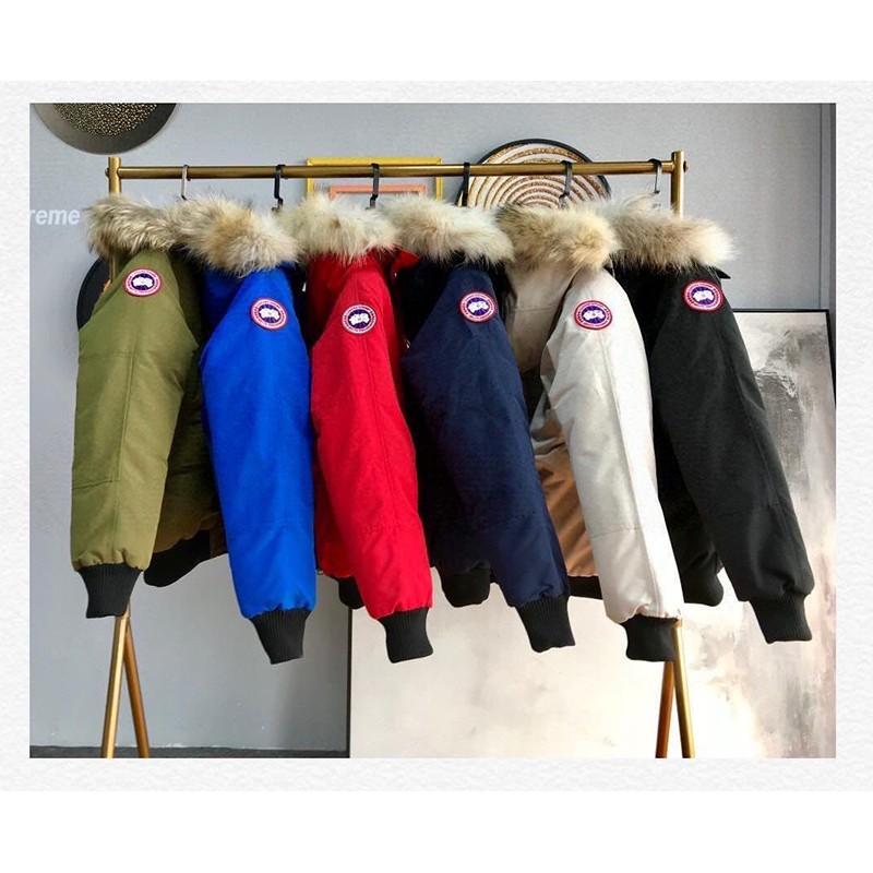 Canada goose 風衣外套 連帽外套 防寒保暖 加拿大 大鵝 外套 羽絨外套 唯一版 精美品質 羽絨服 低溫不怕