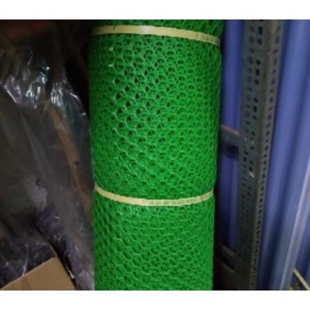 市場半價 貓咪防護網 萬年網 黑色4尺賣場 園藝網 圍籬網 萬用塑膠網 萬能塑膠網 塑鋼網 籬笆網 台灣製