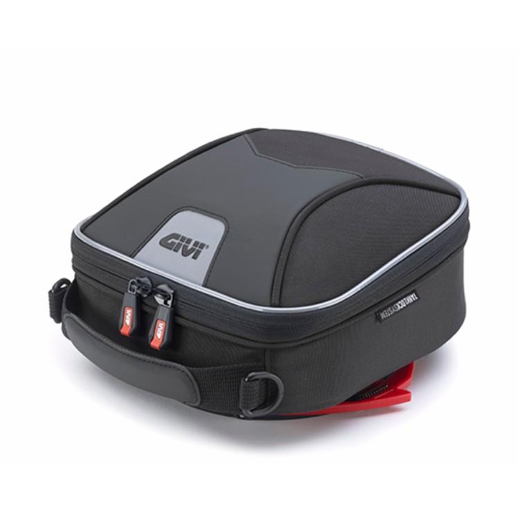 Y.S GIVI XS319 油箱包/龍骨包/前置包/側背包/油箱包/馬鞍袋 3公升