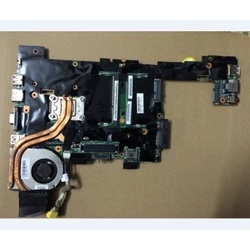 聯想 ThinkPad X220 X220I X230 X230I X230T主板 I3 I5 I7 CPU