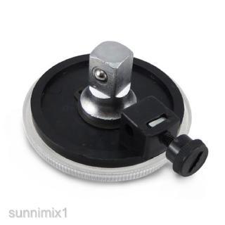 汽車360度角錶盤扭力扳手1/ 2 \'\'驅動扭矩棘輪儀表測量儀