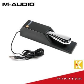【金聲樂器】M-AUDIO SP-2 延音踏板 臺北市