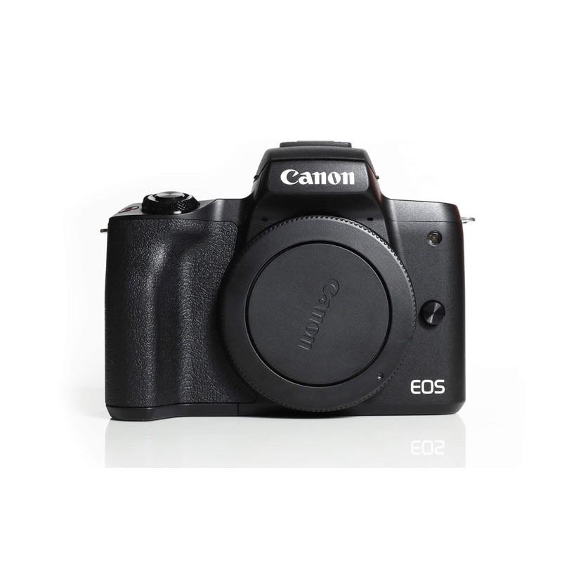 售 Canon M50 二手