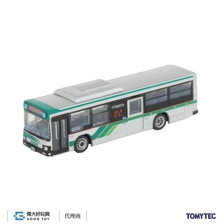 TOMYTEC 300540 巴士系列 遠州鐵道