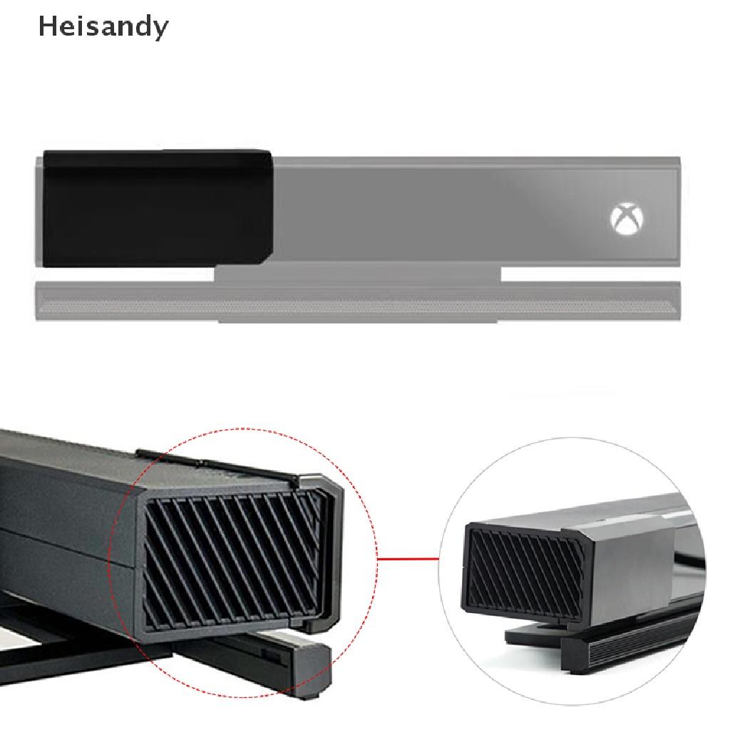 [Hei] Xbox one Kinect 相機傳感器 MY581 的防塵鏡頭蓋隱私防護罩