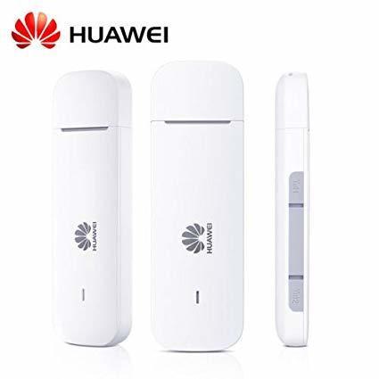 台灣全頻 華為 E3372h-320 USB 網卡 4G 行動網卡 e3372h-607 E8372 mf833