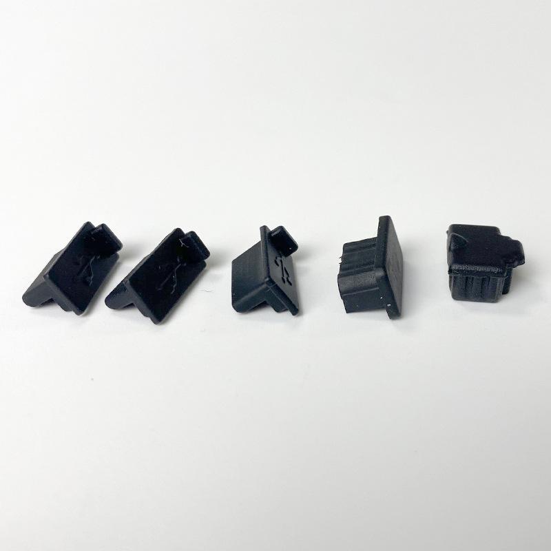 現貨 2020新款XBOX Series S X主機 防塵套裝 USB HDMI 防塵塞 5件套
