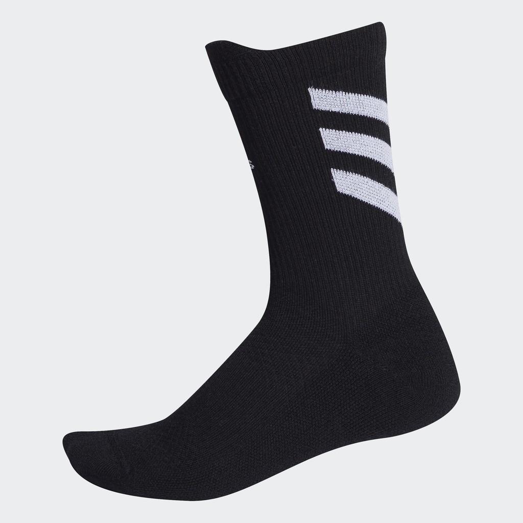 adidas ALPHASKIN 中筒襪 男/女 FS9767