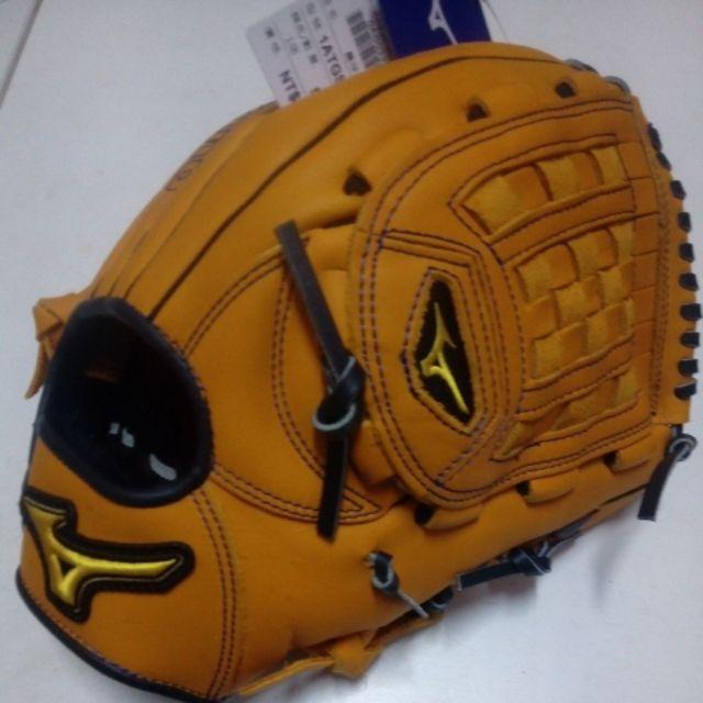 Mizuno 美津濃 2020 MBP 棒球投手手套 內野手套 棒球手套 高級牛皮 特價2180元