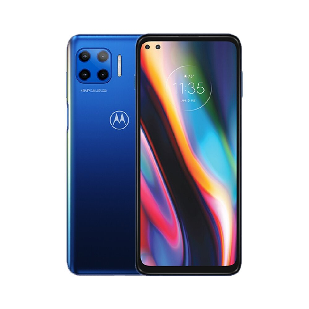 Motorola g 5G plus (8G/128G) 全新原廠機 全色系 保固一年 現貨供應