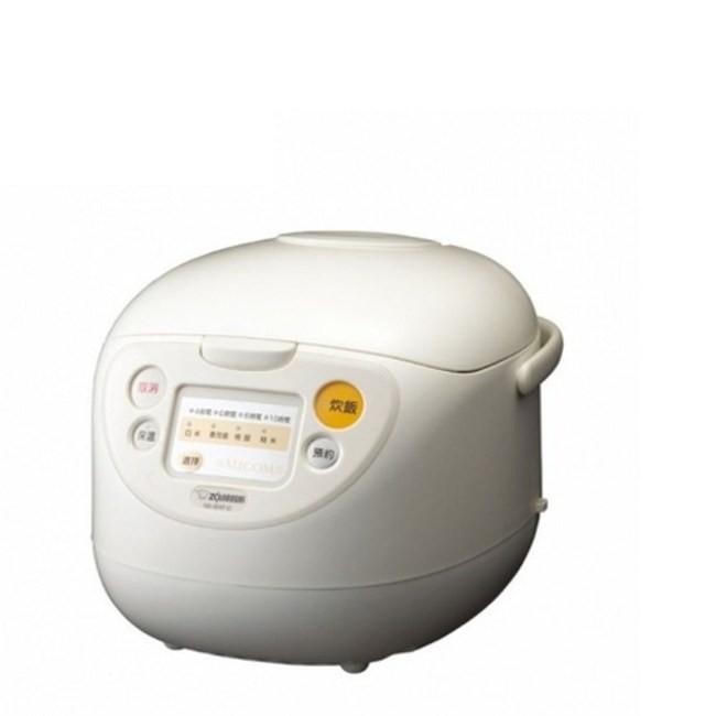 象印電子鍋NS-WXF10-WB *可自取*