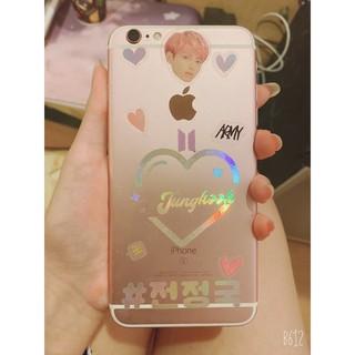 iPhone 6s Plus 二手機 限匯款64g價格可議 臺北市