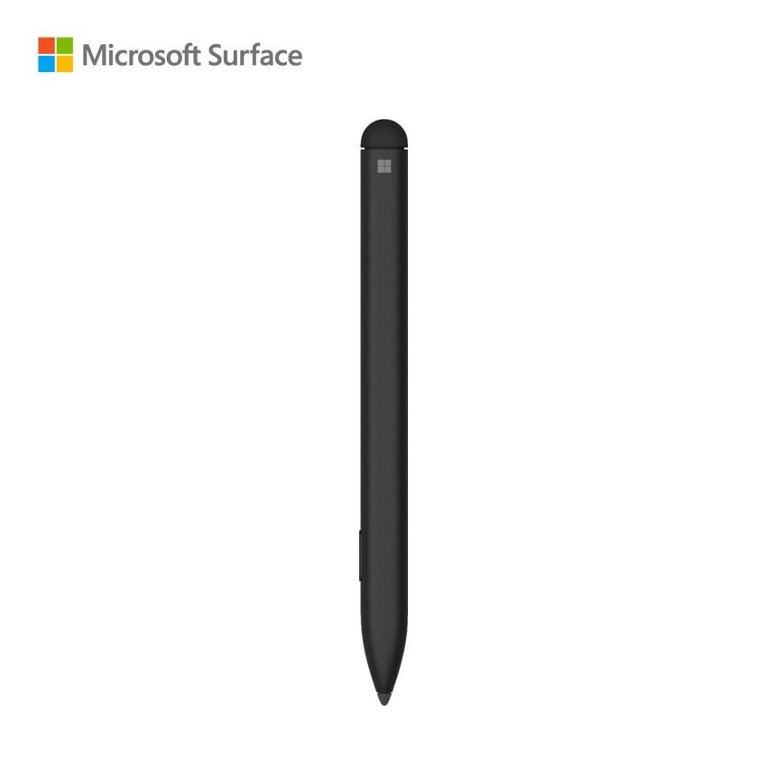 『希望購』Surface Pro X Slim Pen 輕薄手寫筆(黑) 台灣公司貨 含稅開發票