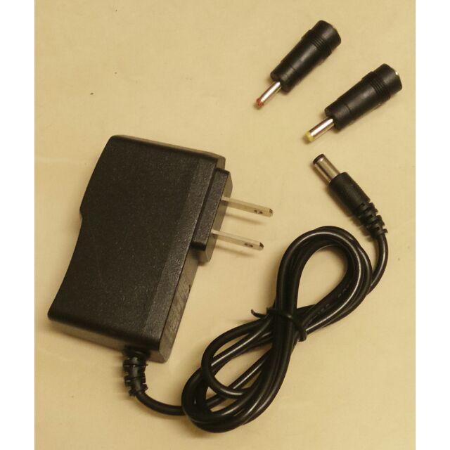 血壓機 變壓器 6V1A