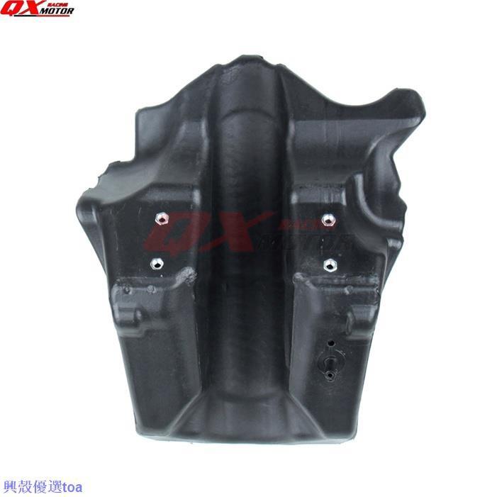 台灣9/適用波速爾CRF150越野機車油箱CRF150R Gas Fuel Tank 07-13