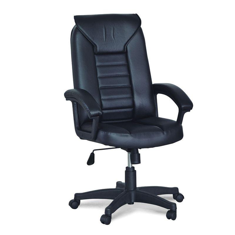 【KB340-6】大型辦公椅(1032)