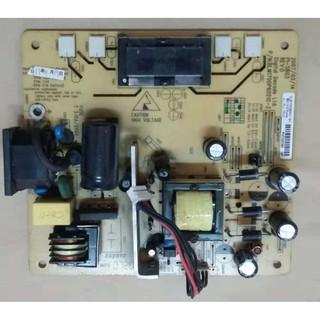 優派 19吋 4:3 電腦 液晶螢幕 電源板 中古良品 新竹市