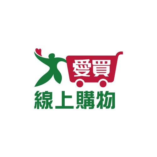 ★超值2件組★健康廚房-和風洋蔥沾拌淋醬200ml【愛買】