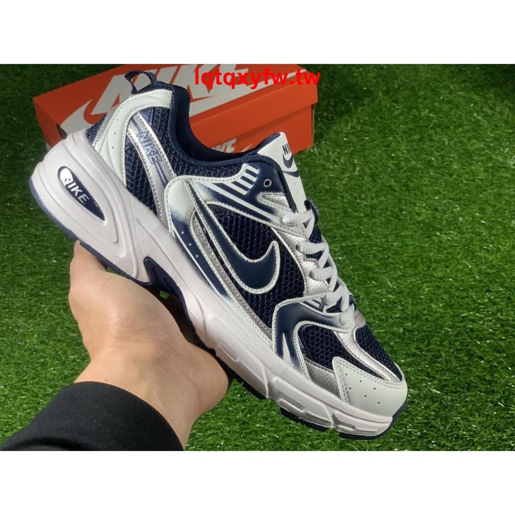 耐吉Nike Air Max Camden Slide時尚休閑慢跑鞋男鞋女鞋