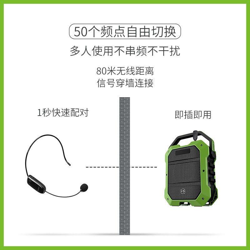 (團購省很多)思庫 十度 SHIDU 頭戴式多功能麥克風 U8