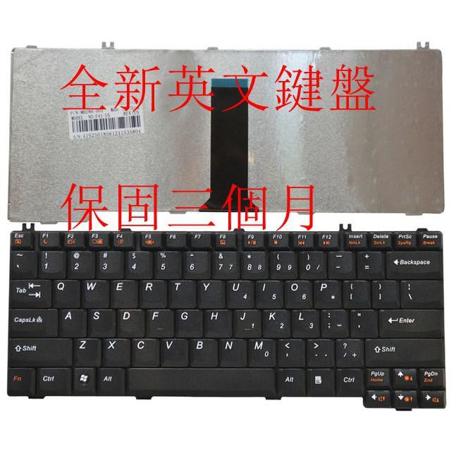 聯想 IBM LENOVO Y510 Y520 Y710 Y730 Y810 G230 G430 F31 F41 鍵盤