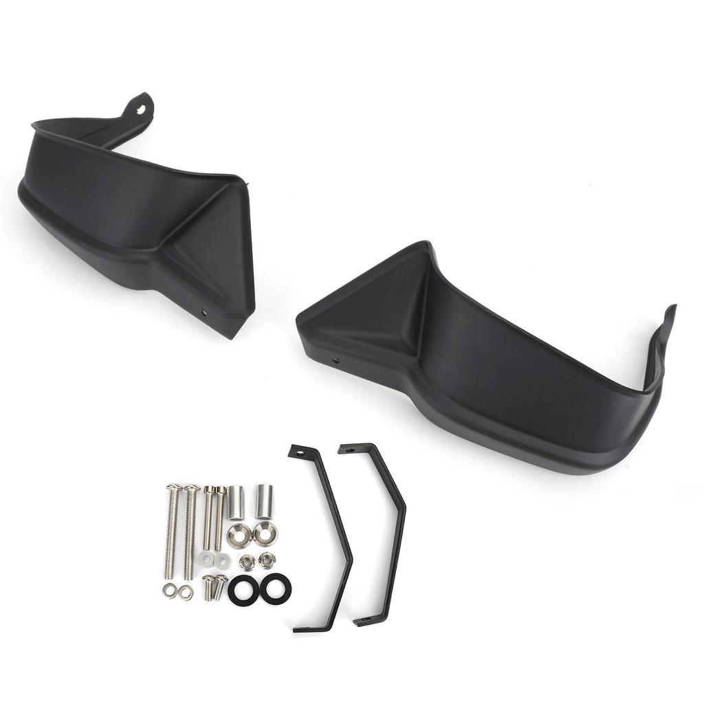 Suzuki V-Strom DL650 11-17 DL1000 14-16專用手把護弓黑色-極限超快感