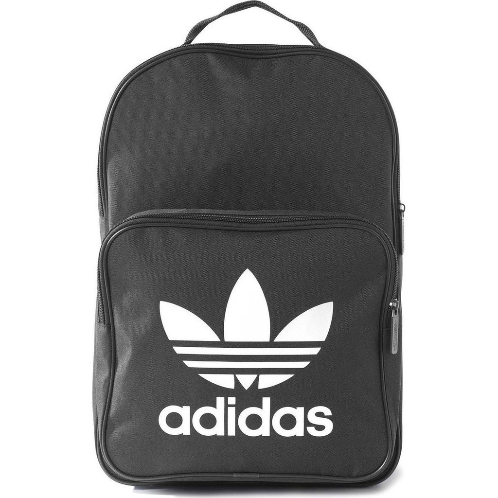 63783988b5c4 FUZZY Select Adidas Originals URBAN Backpack 三宅一生後背包AY9354 ...