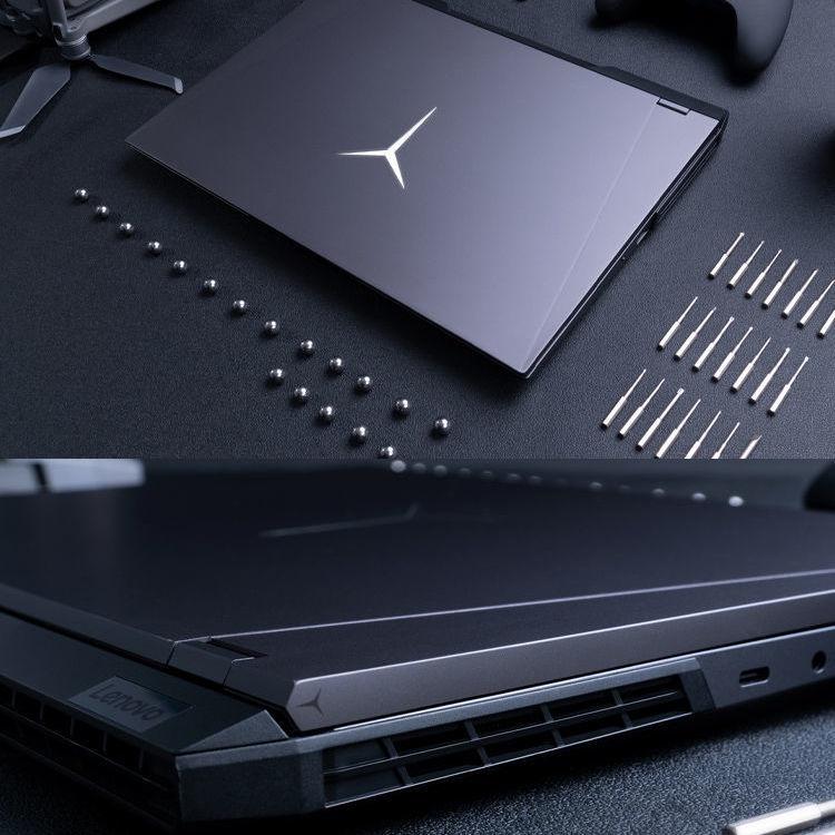 【現貨】電競主機新款 拯救者R9000P 2021 銳龍R7 RTX3060/RTX3070游戲筆記本電腦