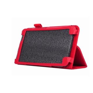 荔枝紋 專用於 宏碁 Acer Iconia Talk S A1-724 皮套 後立式 保護套,  可加購內膽包 新北市