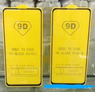 華為 9D MATE30 p20/ 30/ 40 NOVA 2 3i 4E 5T Y9 2019 滿版鋼化玻璃保護貼