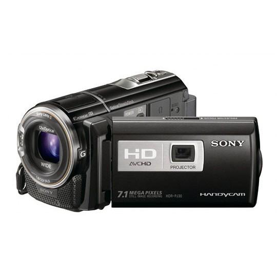 SONY HDR-PJ50 PJ30 PJ10 CX700 攝影機 螢幕保護貼