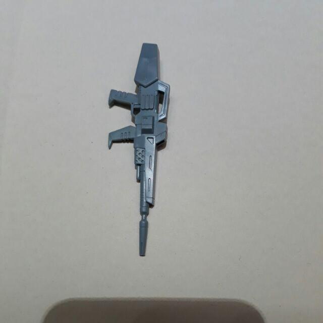 鋼彈GUNDAM 1/100 F90 武器組2