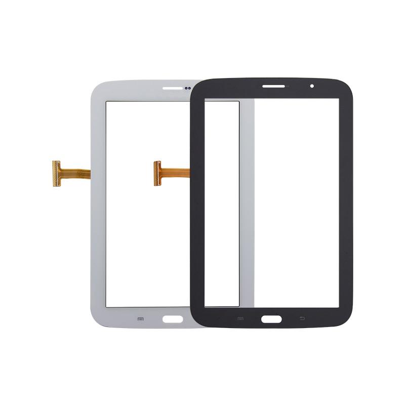 對於三星Galaxy Note 8 GT-N5100 N5110 N5100觸摸屏數字化儀玻璃免費工具