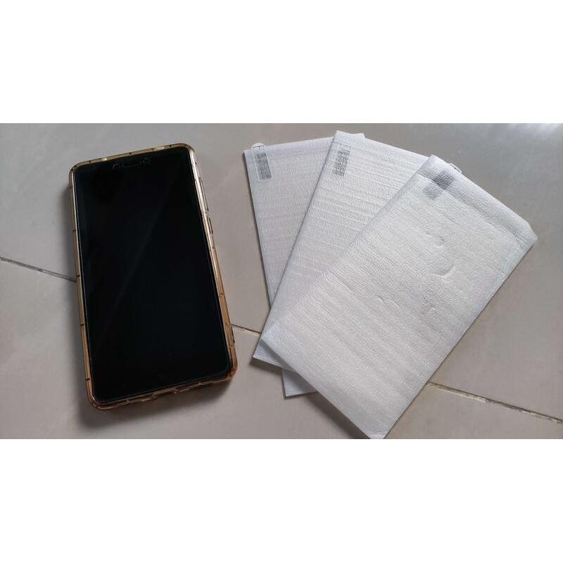 紅米Note 4X Redmi Note4x 4G/64GB 手機 二手