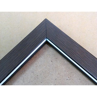 8x12吋  8*12吋  6*8吋  8*10吋相片 專用 木質相框 拼圖框 木框 相框 彰化縣