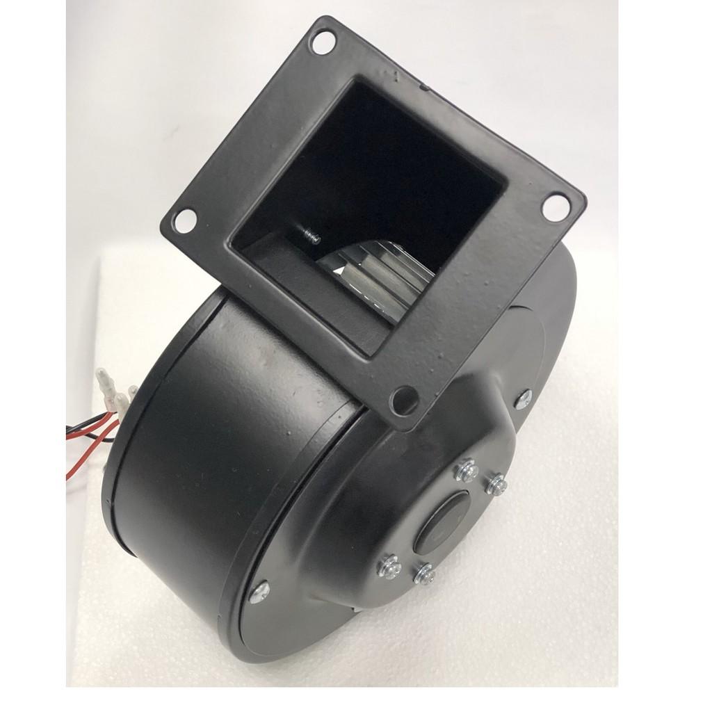 ✯台巨電機✯ SG130 散熱風扇 鼓風機 小型蝸牛扇.工業風扇 離心風扇 AC 110V 220V