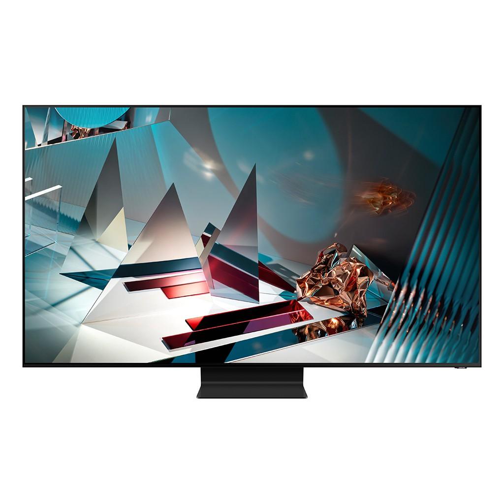 【三星 SAMSUNG】65吋 65Q800T 8K QLED 連網 液晶 電視 QA65Q800TAWXZW