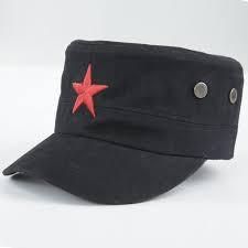 [M+]美國原裝 小紅帽 黑星 玻璃封蠟  (24H極速發貨)