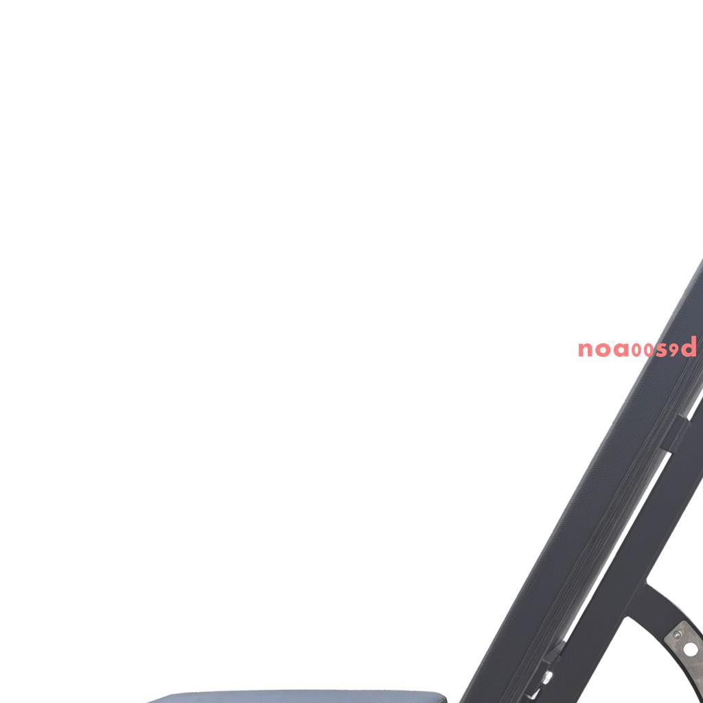 GOLIATH AB5000重型啞鈴凳臥推凳飛鳥凳平凳