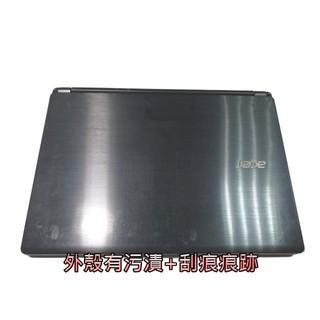 【專賣筆電零件機】 Acer TravelMate P446.可開機.Core i5-5200U.4G.2500元(2) 新北市