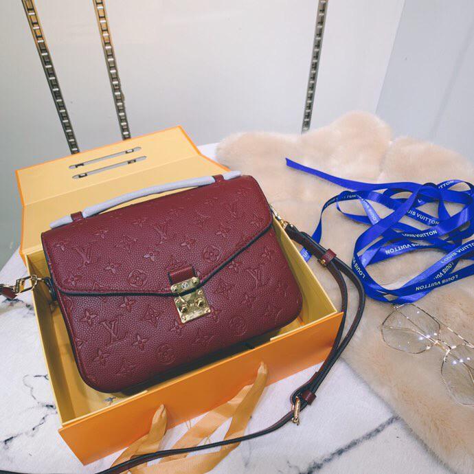 20新款大牌潮牌包包歐美流行包包包气质型包包包包女生包包斜跨包手提包名牌精品包包經典女包質感包包女士包包