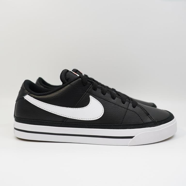 NIKE COURT LEGACY 男生款 休閒鞋 CU4150 002 運動鞋 板鞋
