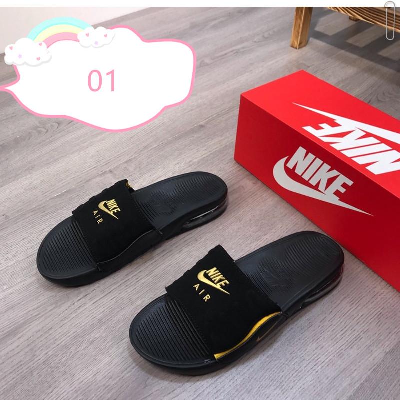 出售精良的 Ori 0riginal Nike Airmax Camden Slide 男女沙灘拖鞋 Air Max 9